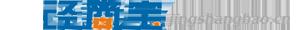 极速飞艇-指定网址